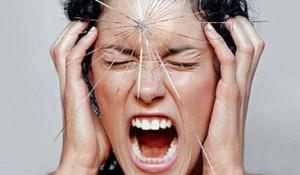 Влияние демодекоза и прыщей на психологию