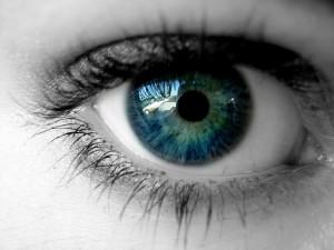 Как вылечить демодекс глаз