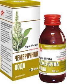 chemerichnaya-voda-1