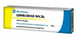 cinkovaya-maz-0