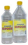 kerosin-1