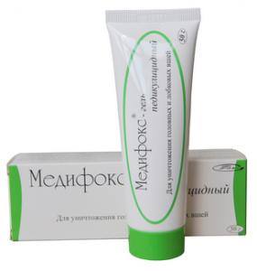 medifoks-1