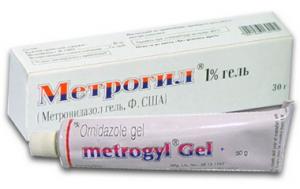 metrogil-1