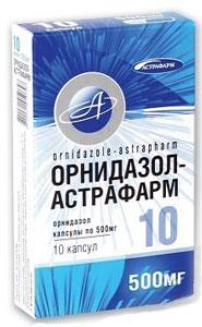 ornidazol-2